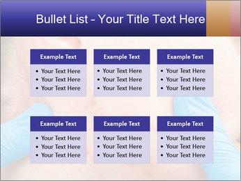 0000077155 PowerPoint Templates - Slide 56