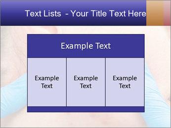 0000077155 PowerPoint Templates - Slide 59
