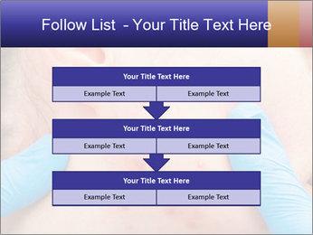0000077155 PowerPoint Templates - Slide 60