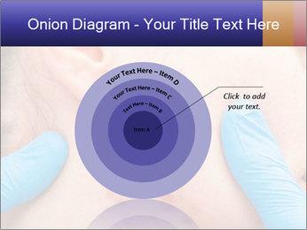 0000077155 PowerPoint Templates - Slide 61