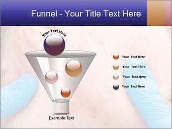 0000077155 PowerPoint Templates - Slide 63