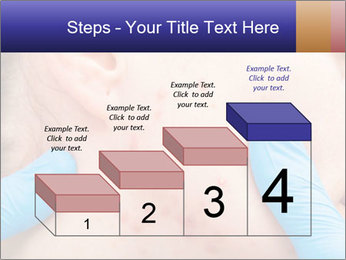 0000077155 PowerPoint Template - Slide 64