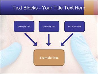 0000077155 PowerPoint Templates - Slide 70