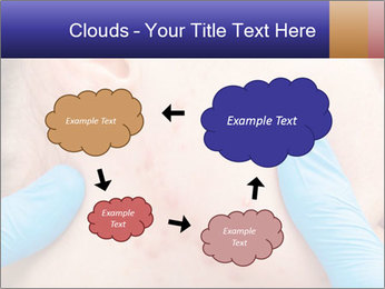 0000077155 PowerPoint Templates - Slide 72