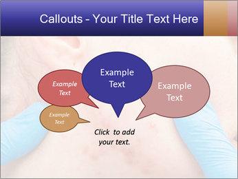 0000077155 PowerPoint Templates - Slide 73