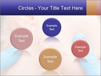 0000077155 PowerPoint Templates - Slide 77
