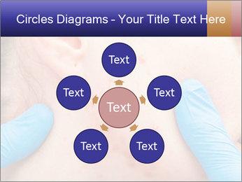 0000077155 PowerPoint Templates - Slide 78