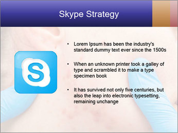 0000077155 PowerPoint Template - Slide 8