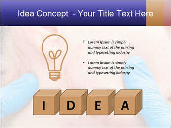 0000077155 PowerPoint Template - Slide 80