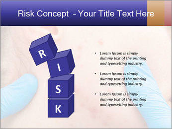 0000077155 PowerPoint Template - Slide 81