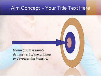 0000077155 PowerPoint Template - Slide 83