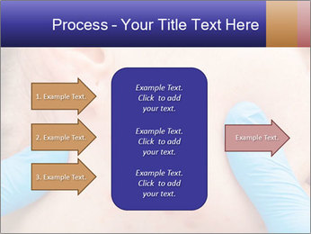 0000077155 PowerPoint Template - Slide 85