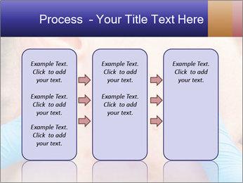 0000077155 PowerPoint Templates - Slide 86