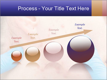 0000077155 PowerPoint Template - Slide 87