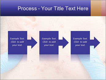 0000077155 PowerPoint Template - Slide 88