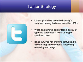 0000077155 PowerPoint Templates - Slide 9