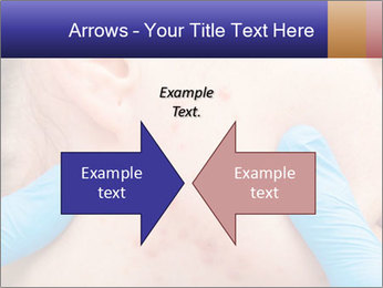 0000077155 PowerPoint Templates - Slide 90