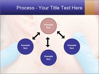 0000077155 PowerPoint Template - Slide 91