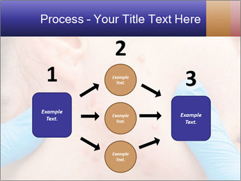 0000077155 PowerPoint Template - Slide 92