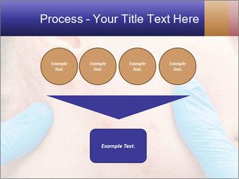 0000077155 PowerPoint Templates - Slide 93