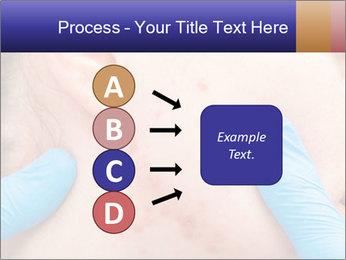 0000077155 PowerPoint Templates - Slide 94