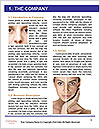 0000077155 Word Templates - Page 3