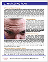 0000077155 Word Templates - Page 8