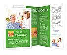 0000077156 Brochure Template