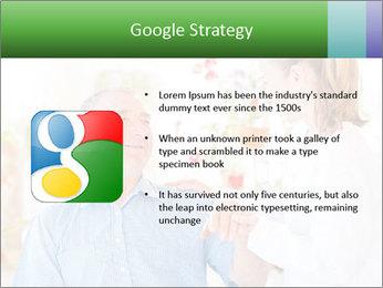 0000077156 PowerPoint Template - Slide 10