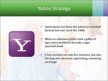 0000077156 PowerPoint Template - Slide 11