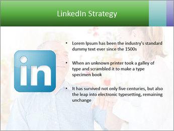 0000077156 PowerPoint Template - Slide 12