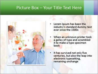 0000077156 PowerPoint Template - Slide 13