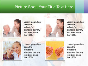 0000077156 PowerPoint Template - Slide 14