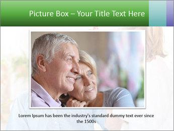 0000077156 PowerPoint Template - Slide 15