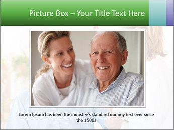 0000077156 PowerPoint Template - Slide 16