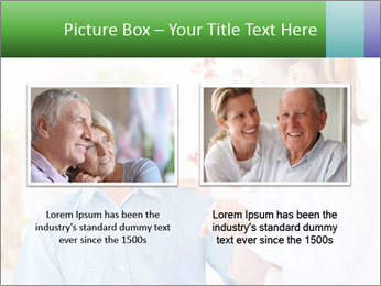0000077156 PowerPoint Template - Slide 18