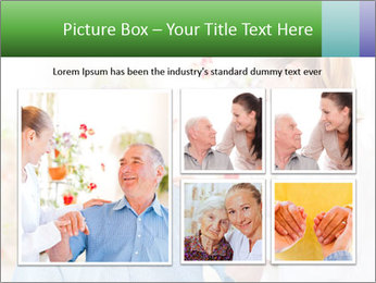 0000077156 PowerPoint Template - Slide 19