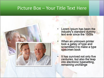 0000077156 PowerPoint Template - Slide 20