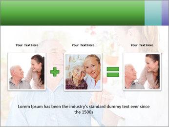 0000077156 PowerPoint Template - Slide 22