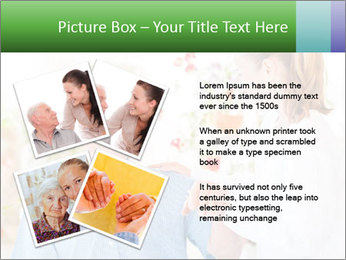 0000077156 PowerPoint Template - Slide 23