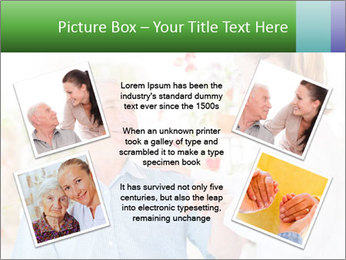 0000077156 PowerPoint Template - Slide 24