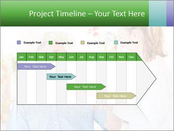 0000077156 PowerPoint Template - Slide 25