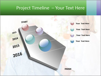 0000077156 PowerPoint Template - Slide 26