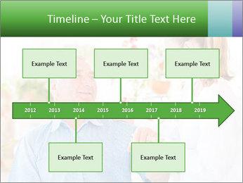 0000077156 PowerPoint Template - Slide 28