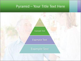0000077156 PowerPoint Template - Slide 30