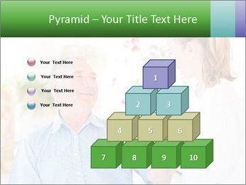 0000077156 PowerPoint Template - Slide 31