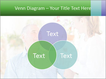 0000077156 PowerPoint Template - Slide 33