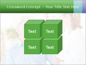 0000077156 PowerPoint Template - Slide 39