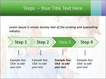 0000077156 PowerPoint Template - Slide 4