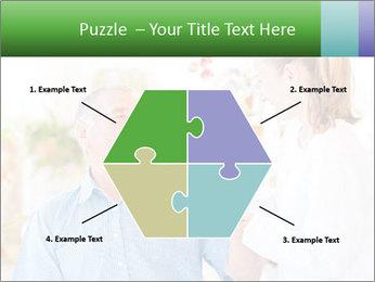 0000077156 PowerPoint Template - Slide 40